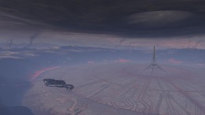 Halo 3 Screenshot 2658 Thumbnail