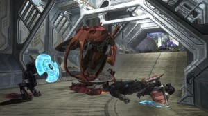 Halo 3 Screenshot 2704 Thumbnail