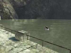 Halo 3 Screenshot 2774 Thumbnail