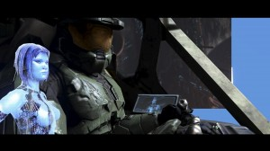 Halo 3 Screenshot 2660 Thumbnail