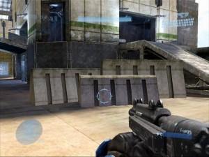 Halo 3 Screenshot 4423 Thumbnail