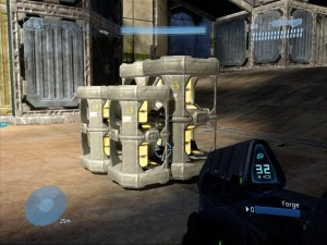 Halo 3 Screenshot 4425 Thumbnail