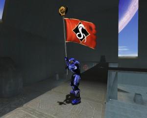 Blue Team Thumbnail