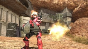 Halo 3 Screenshot 2766 Thumbnail