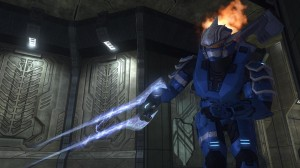 Halo 3 Screenshot 2768 Thumbnail