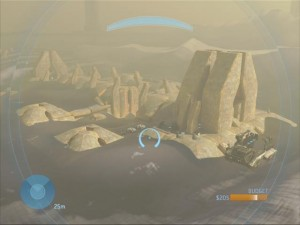 Halo 3 Screenshot 4409 Thumbnail