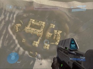 Halo 3 Screenshot 4411 Thumbnail