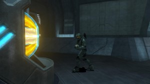 Halo 3 Screenshot 2666 Thumbnail