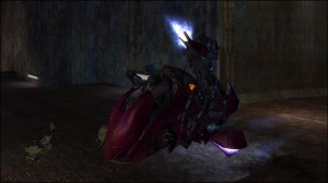 Halo 2 Covie Transport Thumbnail