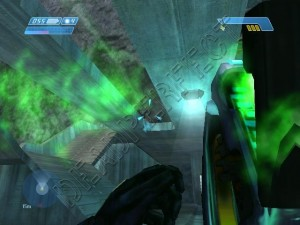 Halo 1 Screenshot 4475 Thumbnail