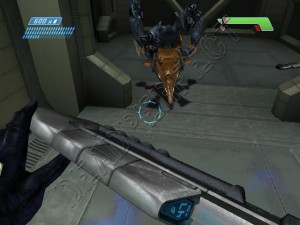 Halo 1 Screenshot 4501 Thumbnail