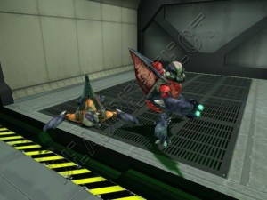 Halo 1 Screenshot 4505 Thumbnail