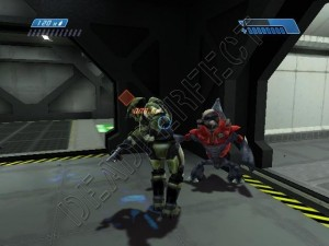 Halo 1 Screenshot 4507 Thumbnail