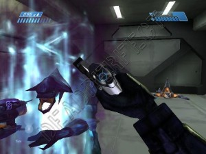 Halo 1 Screenshot 4511 Thumbnail