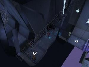 Halo 1 Screenshot 4519 Thumbnail