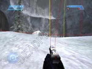 Halo 1 debug Thumbnail