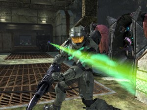Halo 3 Screenshot 2772 Thumbnail