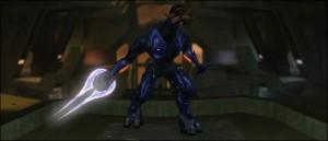 Elite Colossus Rage Thumbnail