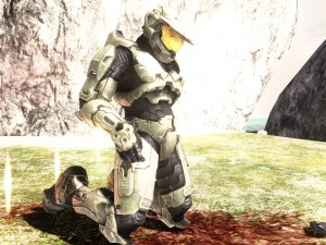 Halo 3 Screenshot 2920 Thumbnail