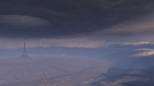 Halo 3 Screenshot 2672 Thumbnail