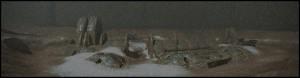 Permafrost Thumbnail
