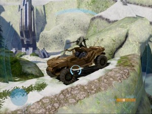 Halo 3 Screenshot 4433 Thumbnail