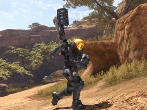 Halo 3 Screenshot 2780 Thumbnail