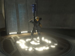 Halo 3 Screenshot 2822 Thumbnail