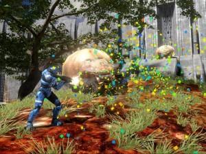 Halo 3 Screenshot 4439 Thumbnail