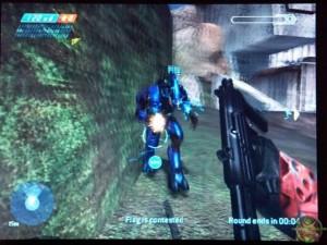 Halo 2 Screenshot 4201 Thumbnail