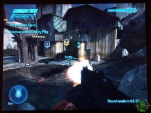 Halo 2 Beta Thumbnail