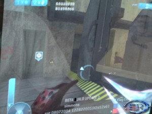 Halo 2 Screenshot 4207 Thumbnail