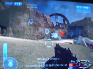 Halo 2 Screenshot 4203 Thumbnail