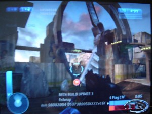 Halo 2 Screenshot 4209 Thumbnail
