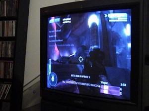 Halo 2 Screenshot 4179 Thumbnail