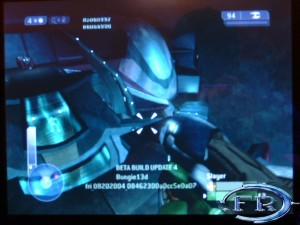 Halo 2 Beta 23 – Midship Thumbnail