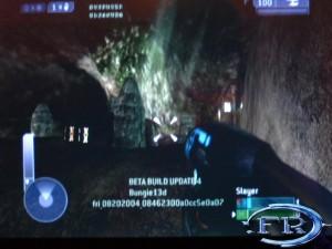 Halo 2 Beta 24 – Waterworks Thumbnail