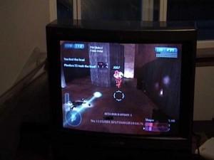 Halo 2 Beta 26 Thumbnail