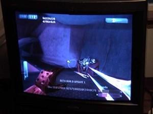 Halo 2 Beta 27 Thumbnail