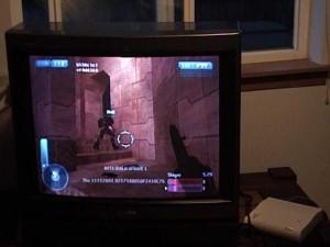 Halo 2 Beta 28 Thumbnail