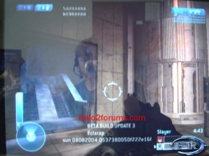 Halo 2 Screenshot 4239 Thumbnail