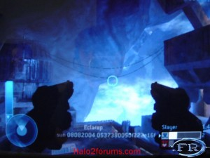 Halo 2 Alpha – Lockout Thumbnail