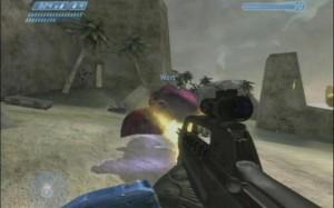 Halo 2 Zanzibar Thumbnail