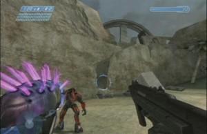 Halo 2 Trailer – Zanzibar Thumbnail