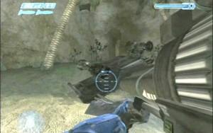 Halo 2 Trailer – Warthog Thumbnail