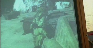 Halo 2 Screenshot 4261 Thumbnail