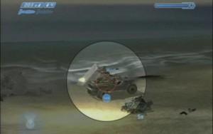 Halo 2 Screenshot 4181 Thumbnail