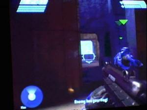 Halo 2 Beta-Alpha 54 Thumbnail