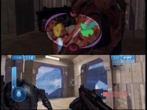 Halo 2 Beta Xbox 56 Thumbnail