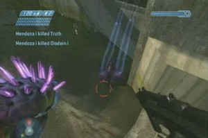 Halo 2 Screenshot 4185 Thumbnail